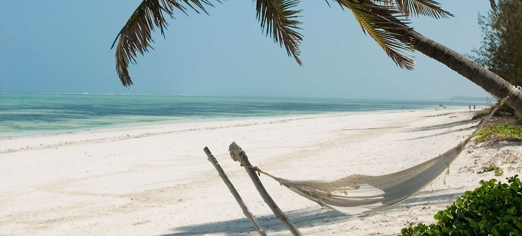 034d94eeebf The Ultimate Guide to Tanzania  A Safari and Beach Vacation in One ...